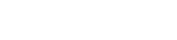 teamviewer-white