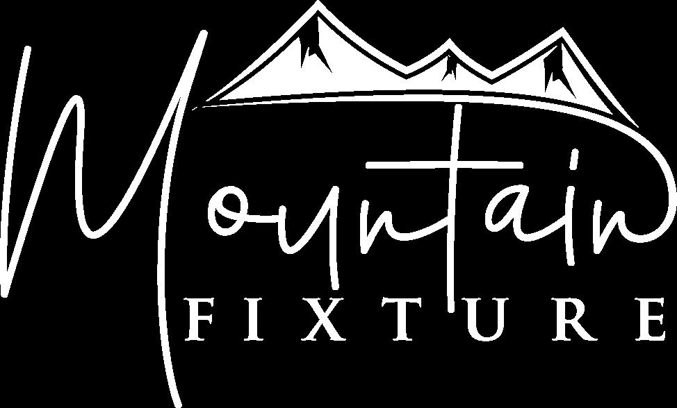 mountain-fixture-logo-white