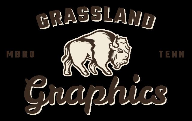 Murfreesboro Tennessee Graphic and Web Design