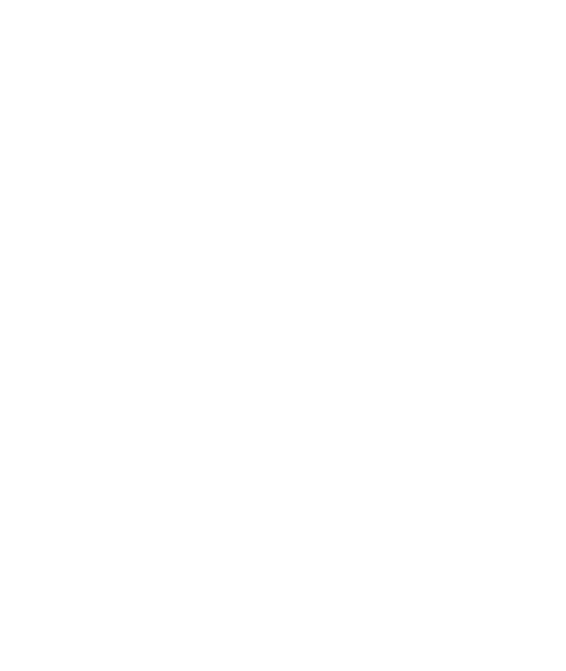 Android equipment repair